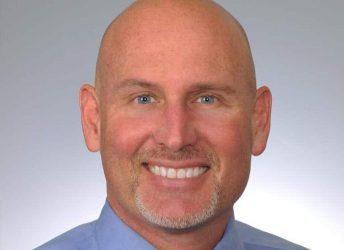 Dr. Brent Wells Anchorage Alaska Chiropractor