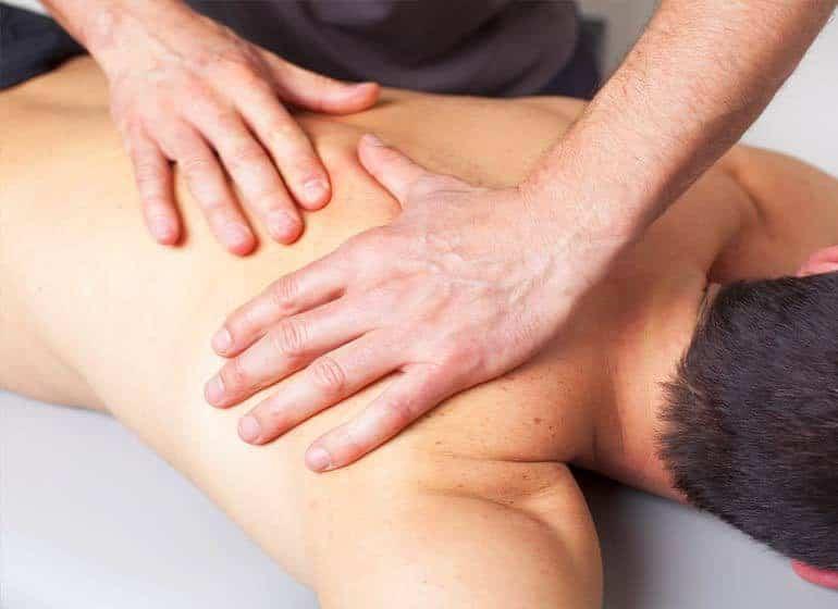 chiropractic-care-alaska