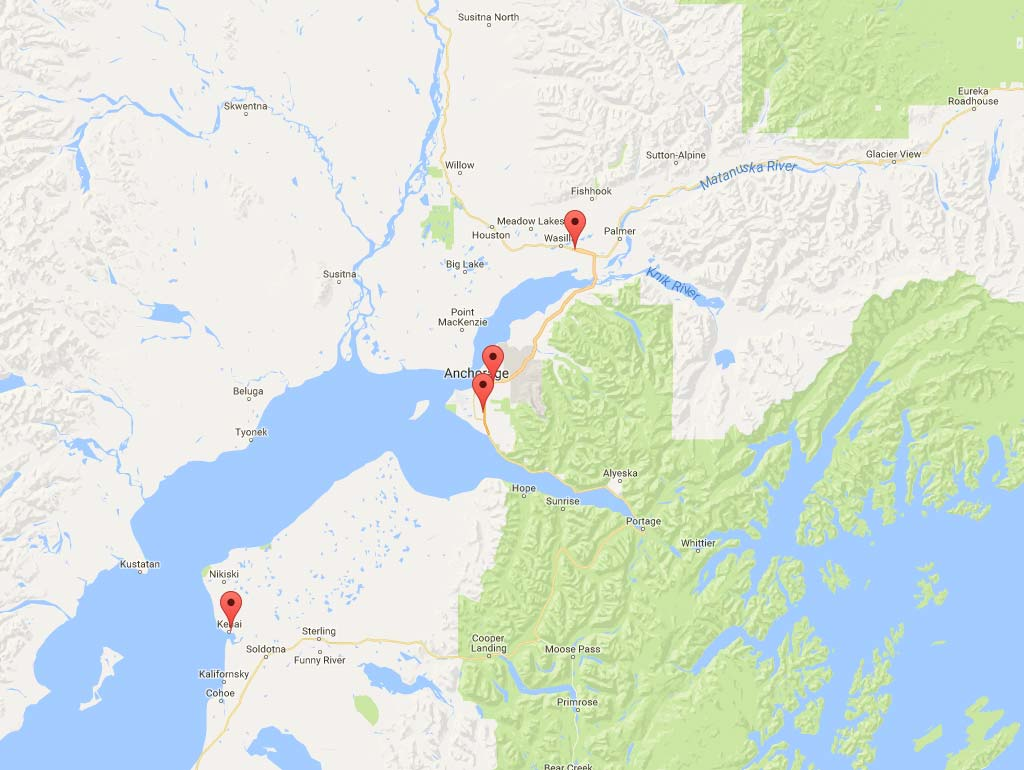 chiropractic-locations-alaska