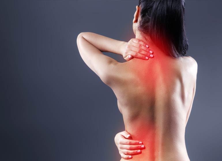 fibromyalgia-treatment-alaska-chiropractic
