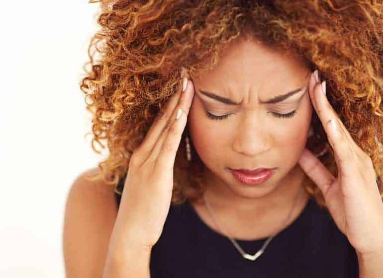 headache-treatment-alaska