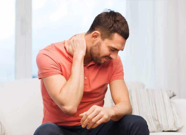 neck-pain-relief-alaska