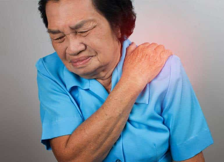 shoulder-arthritis-treatment-alaska