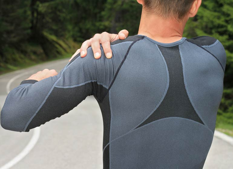 shoulder-pain-treatment-alaska