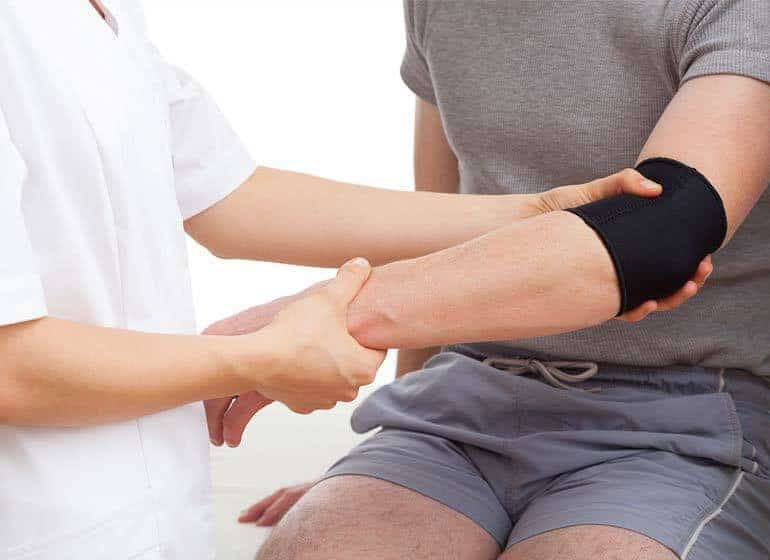 treating-tennis-elbow-alaska