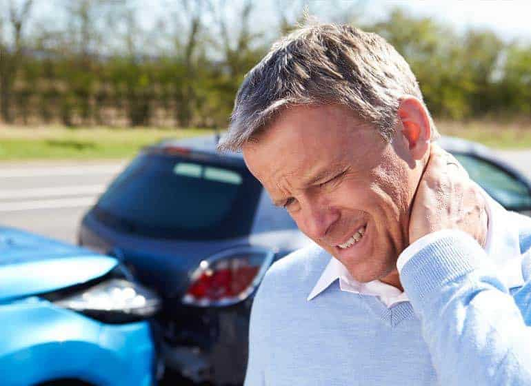 whiplash-treatment-car-accident