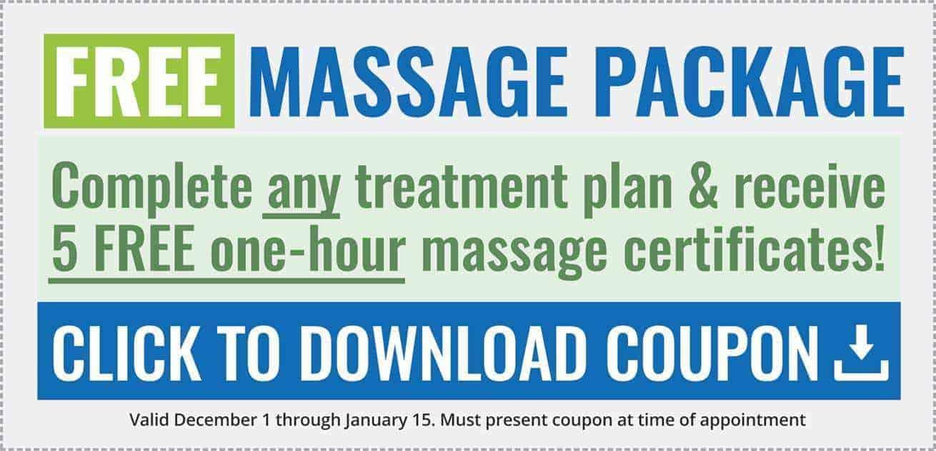 FREE-Massage-Package-treatment-plan-DEC