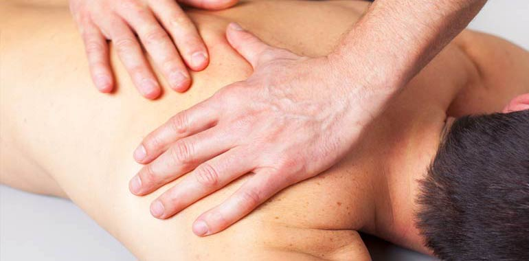 back-pain-protocol-chiropractic