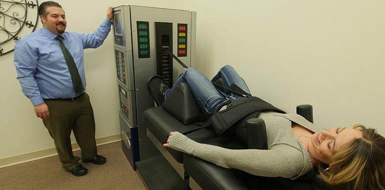 back-pain-protocol-drs-system