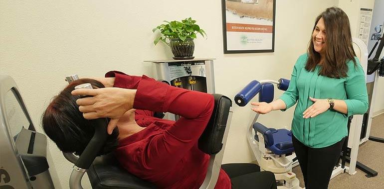 back-pain-protocol-physical-rehabilitation