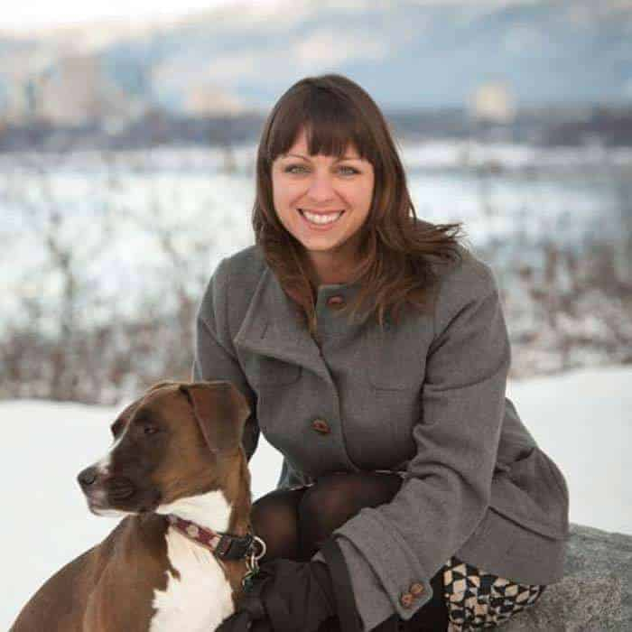 north-anchorage-chiropractic-patient-liz-gobeski