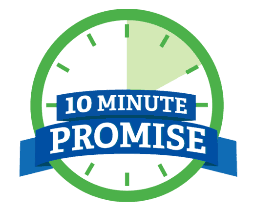 10-minute-guarantee-chiropractor