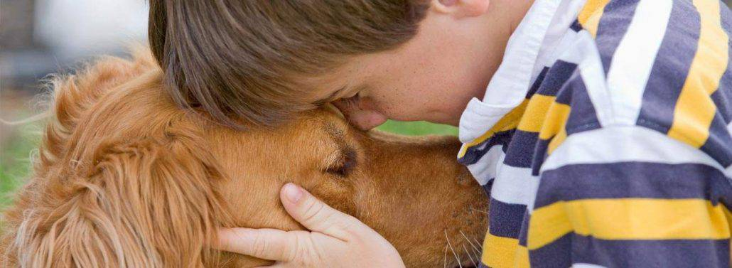 emotional-health-pet-ownership