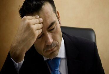 Tension Headache Causes and Treatment Options