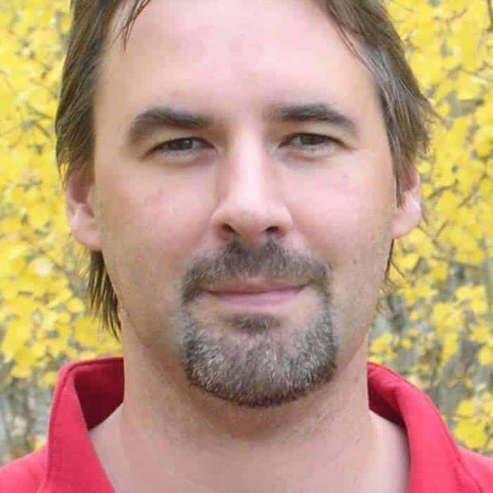 juneau-chiropractor-patient-alaska-mark-lukey