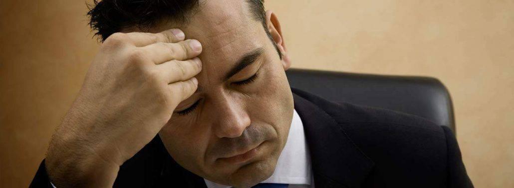tension-headaches-treatment