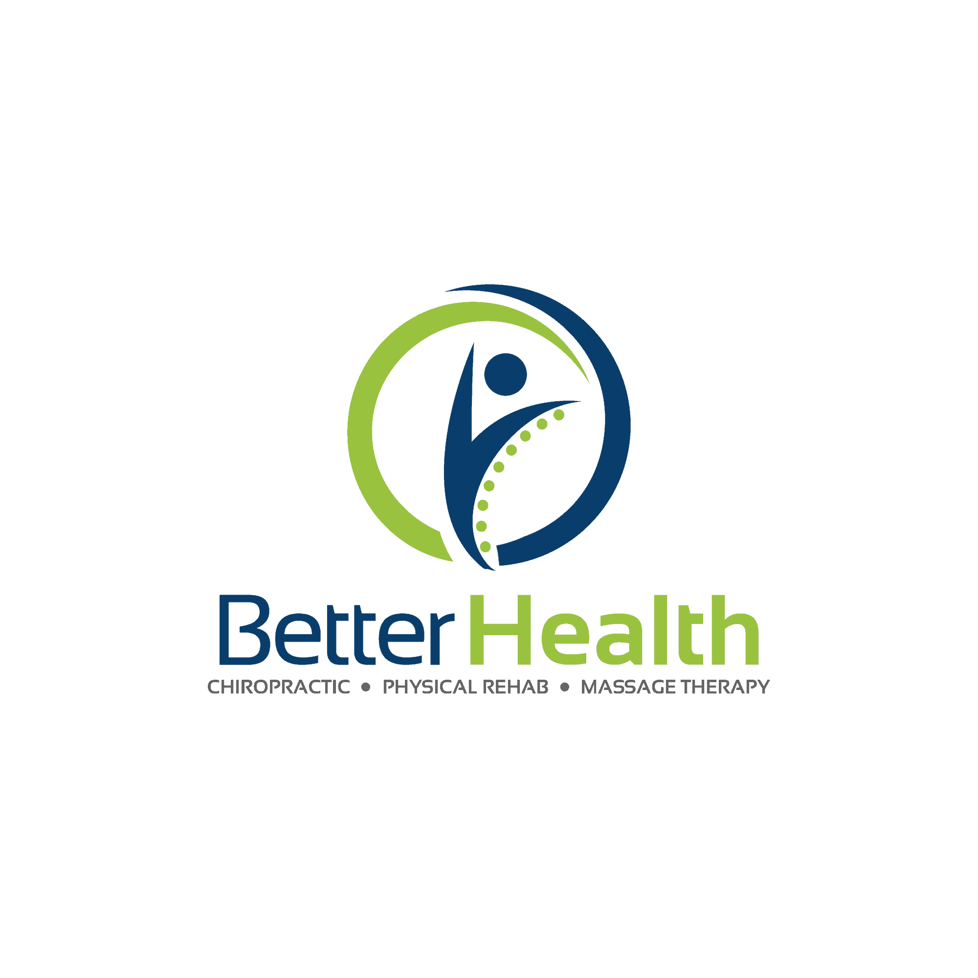 Better Health Chiropractic & Physical Rehab - Anchorage, AK