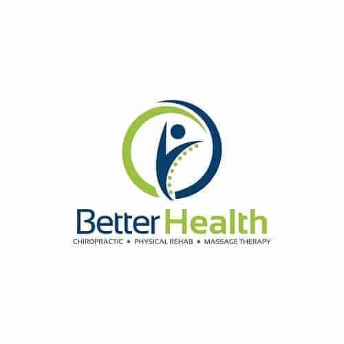 Newest BH Logo 0717