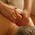 Is Visiting a Chiropractor Painful?
