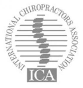 international chiropractors association