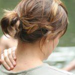 Fibromyalgia: What Causes This Condition?