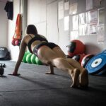 Aching Back? Get Moving With These 5 Exercises