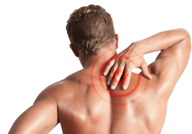 chiropractor can help with pinched nerve