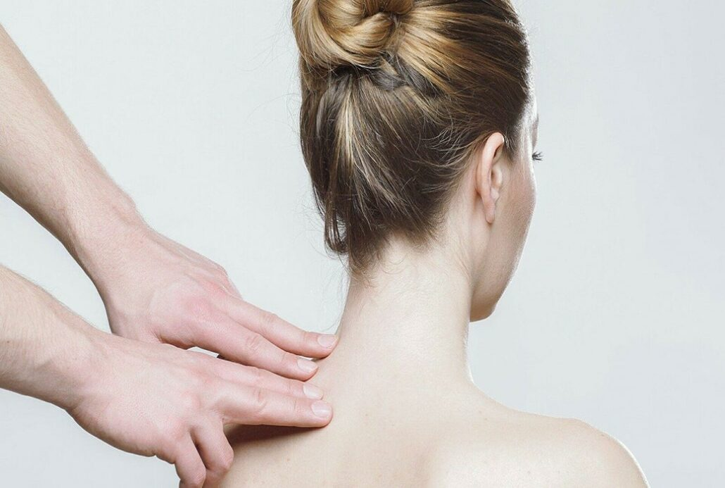 What Is Chiropractic Massage Therapy?