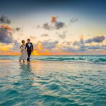 Getting Through Wedding Season with Back Pain
