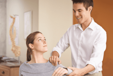 10 Tips to Finding the Best Anchorage Chiropractors
