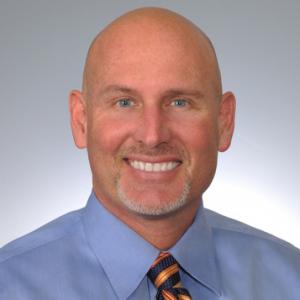 Dr. Brent Wells - Anchorage Chiropractor