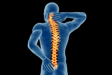 Back Pain Statistics and Interesting Facts