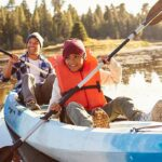 Your Ultimate Guide to Summer Activities in Anchorage