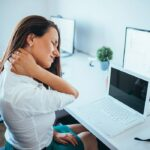 10 Tips to Help You Fix Your Tech Neck from a Chiropractor