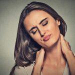 5 Secrets About Vertigo After a Chiropractic Adjustment