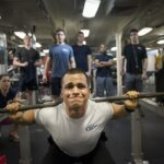 Top 5 Things Weightlifters Should Know About Chiropractic Care