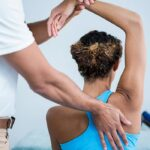 Chiropractor or Massage: Difference Explained to Know Where to Go