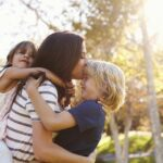 5 Myths about Children and Chiropractic Care Everyone Thinks is True