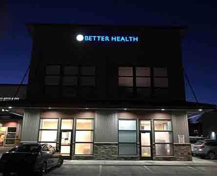 Better-Health-Chiropractic-Juneau-Clinic-01-e1518569350234