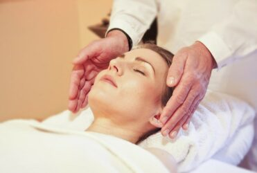 How Can Chiropractic Help TMJ? What You Need to Know