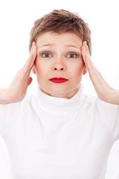 Understanding Your Headache Situation