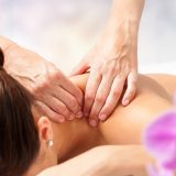 Top 5 Ways Effective Chiropractic Massage Can Change Your Life