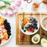 How To Develop Healthy Eating Habits – and Make Them Stick!