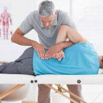 Fascinating Facts about Your Back (#9 – Who Knew?)