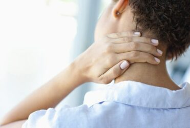 5 Ways to Prevent and Conquer Neck Pain Using Chiropractic Care