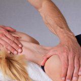 The Best Massage Therapist in Juneau