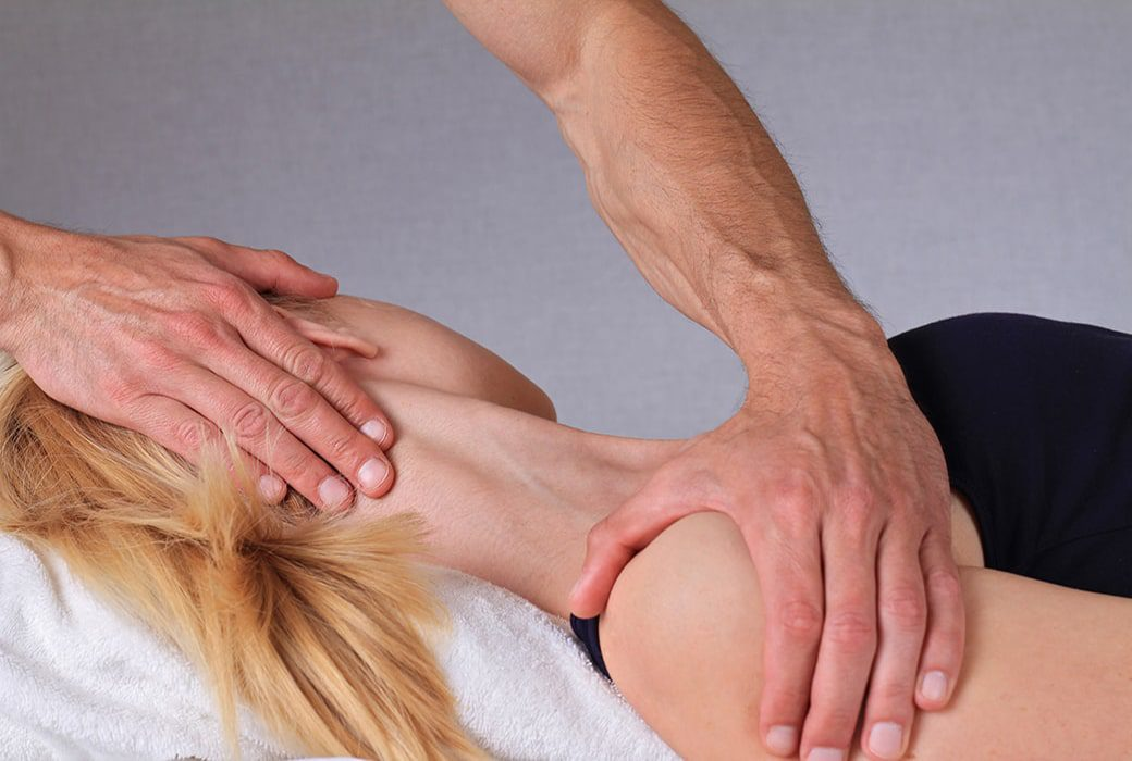 How To Find The Best Massage Therapist in Juneau