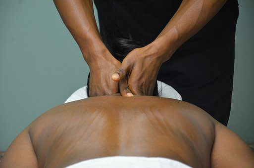 Seek Regular Chiropractic Care