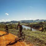 9 Awesome Biking Trails in Wasilla