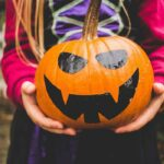 Dreadfully Awesome Guide to Halloween Activities in Anchorage